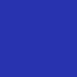 Dark blue P2965