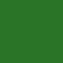 Dark green P3435