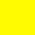 Yellow P109